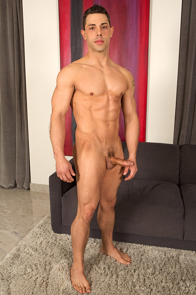 Sean-Cody-Tattooed-young-muscle-hunk-Roy-ripped-smooth-bubble-butt-erect-jerks-long-thick-cock-abs-002-male-tube-red-tube-gallery-photo