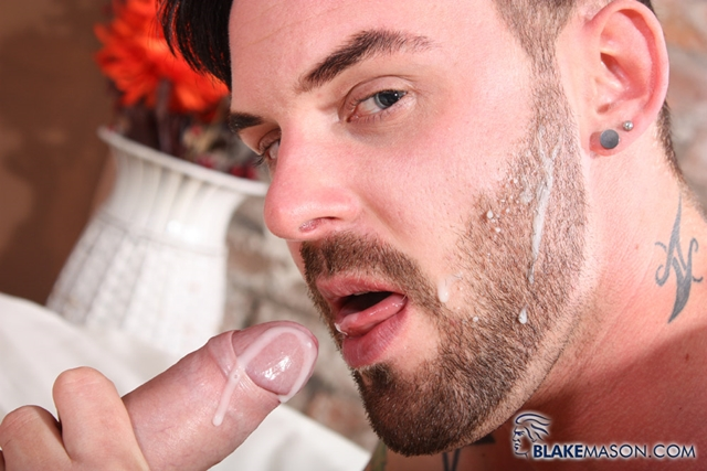 Blake-Mason-Adam-Watson-inked-hottie-versatile-stud-Daniel-James-edge-doggie-style-big-cock-arse-cum-fuck-020-male-tube-red-tube-gallery-photo