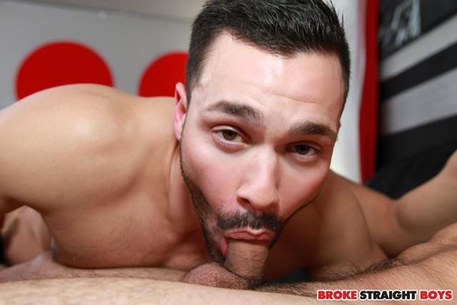 Broke-Straight-Boys-Sergio-Valen-fucks-Vadim-Black-tight-asshole-boys-edge-orgasm-boy-cum-juices-010-male-tube-red-tube-gallery-photo