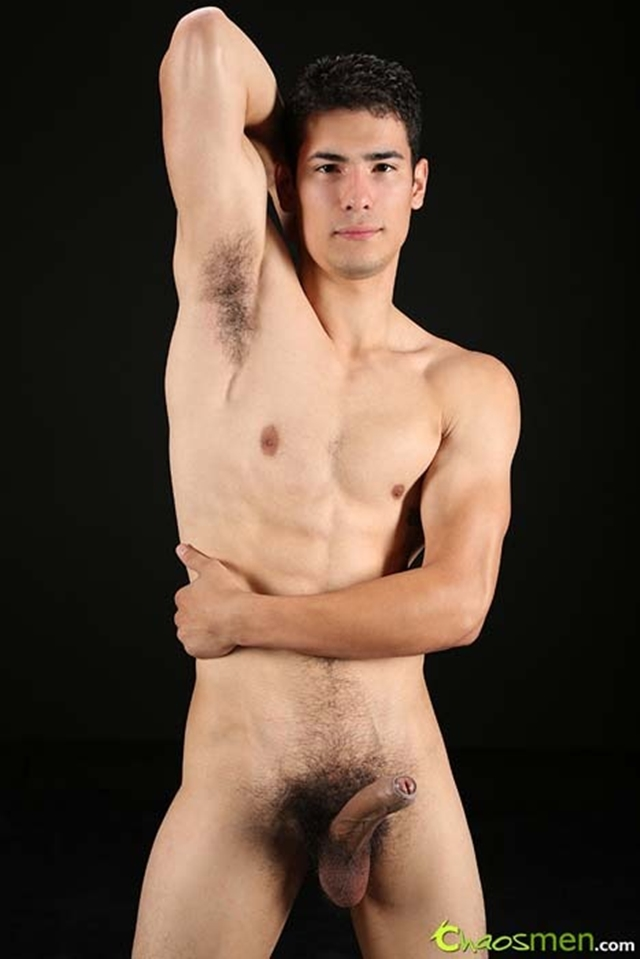 ChaosMen-naked-young-stud-boy-Troi-huge-uncut-cock-jerks-blows-big-cumload-ripped-abs-nude-men-004-male-tube-red-tube-gallery-photo
