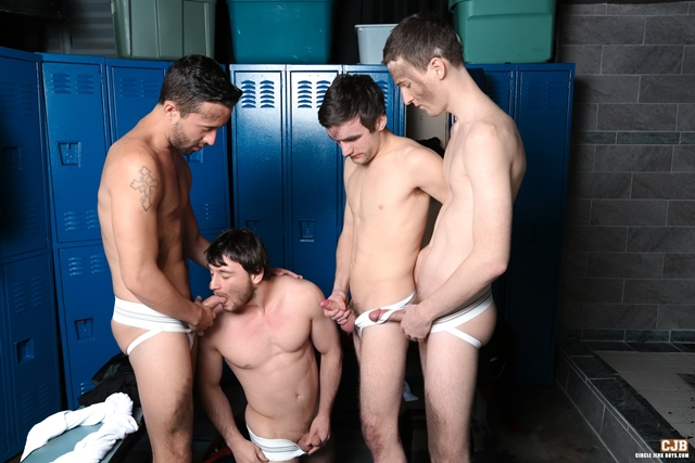 Circle-Jerk-Boys-Andrew-Collins-and-Isaac-Hardy-and-Josh-Pierce-and-Scott-Harbor-009-male-tube-red-tube-gallery-photo