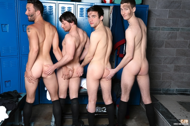 Circle-Jerk-Boys-Andrew-Collins-and-Isaac-Hardy-and-Josh-Pierce-and-Scott-Harbor-012-male-tube-red-tube-gallery-photo