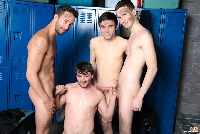 Circle-Jerk-Boys-Andrew-Collins-and-Isaac-Hardy-and-Josh-Pierce-and-Scott-Harbor-014-male-tube-red-tube-gallery-photo