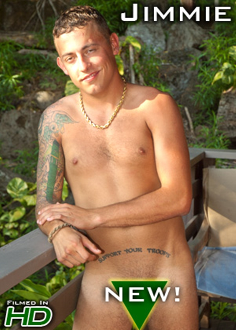 Island-Studs-Jarhead-Jimmie-straight-American-Marine-naked-Prince-Albert-cock-piercing-hairless-man-hole-015-male-tube-red-tube-gallery-photo