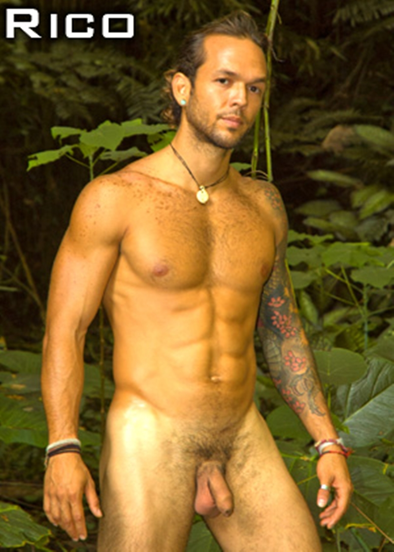 IslandStuds-Latino-Rico-sexy-furry-hairy-chested-ripped-8-pack-abs-uncut-Venezuelan-dick-Rico-foreskin-002-tube-download-torrent-gallery-photo