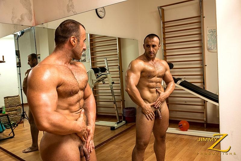 Gay bodybuilders photos pics gay porn