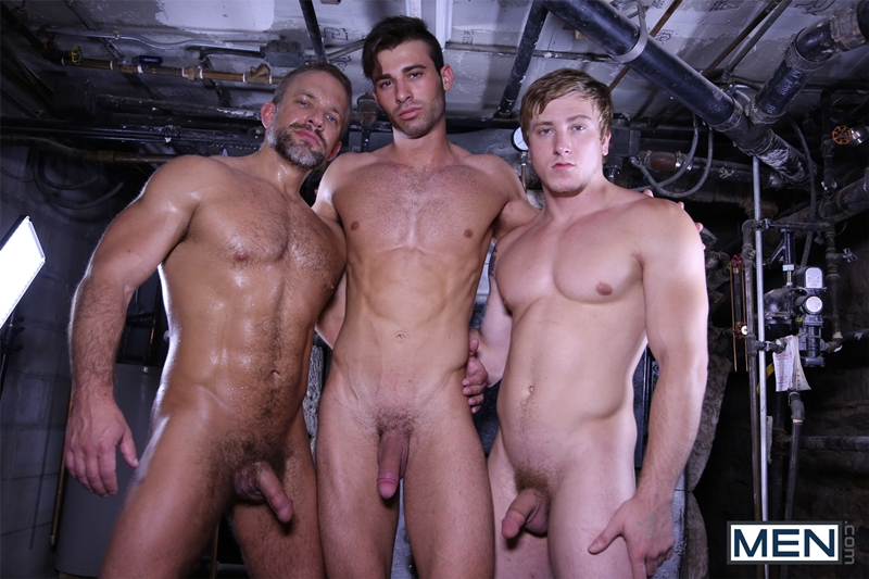 Men-com-Men-for-Sale-versatile-bottom-top-Dirk-Caber-dick-Tom-Faulk-Jarec-Wentworth-hot-butt-fuck-001-tube-download-torrent-gallery-photo