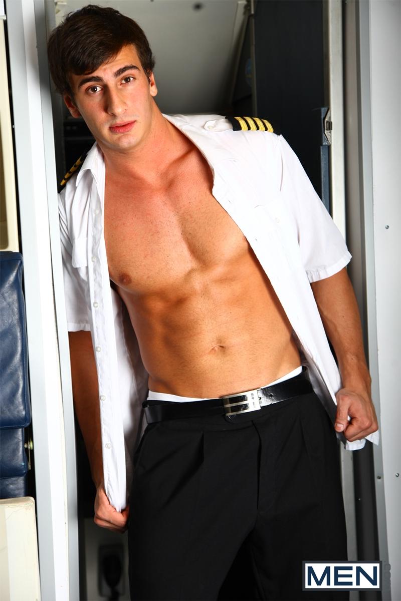Men-com-hot-pilots-Mario-Torrez-Darius-Ferdynand-gay-ass-fuck-sex-on-a-plane-hot-new-gay-porn-003-tube-download-torrent-gallery-photo