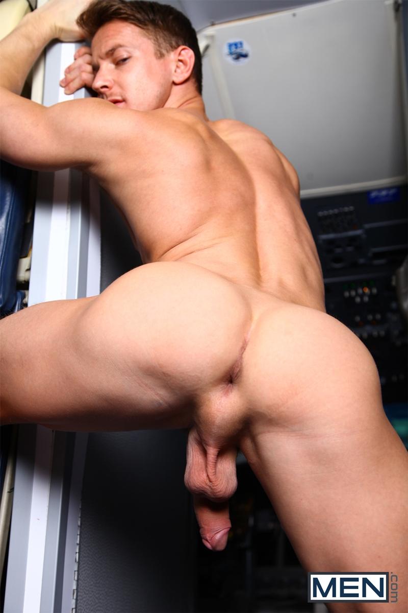 Men-com-hot-pilots-Mario-Torrez-Darius-Ferdynand-gay-ass-fuck-sex-on-a-plane-hot-new-gay-porn-007-tube-download-torrent-gallery-photo