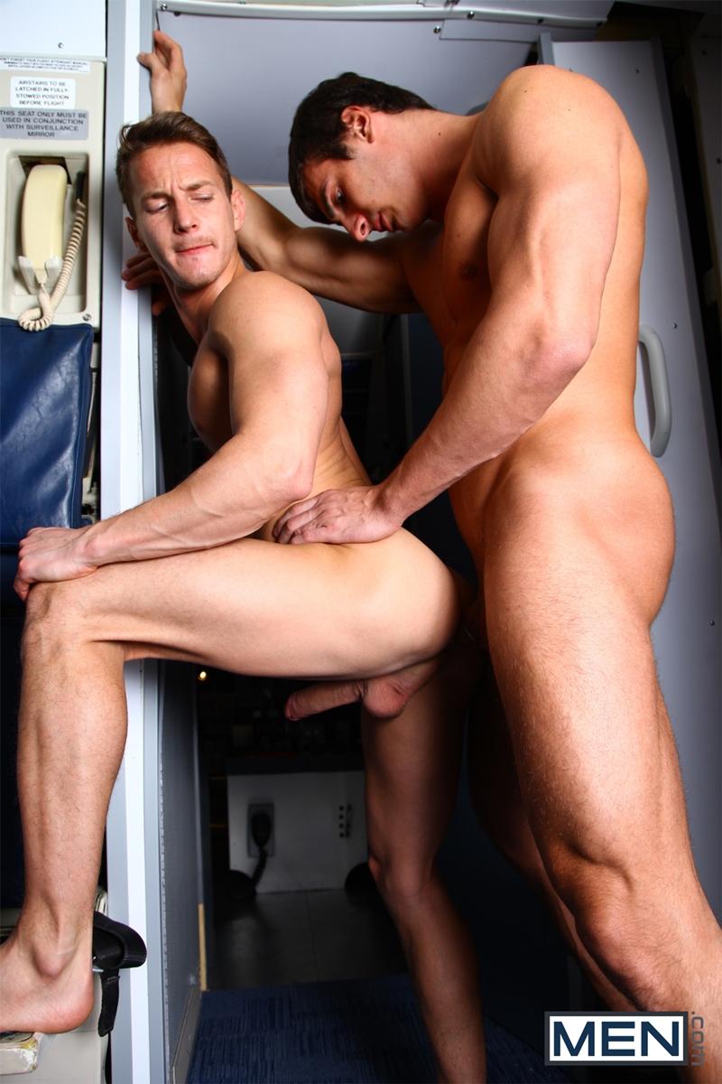 Men-com-hot-pilots-Mario-Torrez-Darius-Ferdynand-gay-ass-fuck-sex-on-a-plane-hot-new-gay-porn-012-tube-download-torrent-gallery-photo