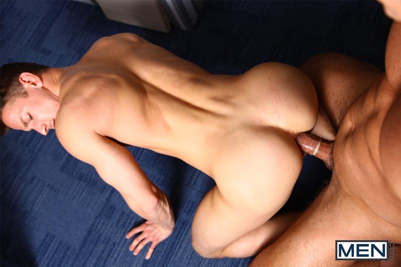 Men-com-hot-pilots-Mario-Torrez-Darius-Ferdynand-gay-ass-fuck-sex-on-a-plane-hot-new-gay-porn-017-tube-download-torrent-gallery-photo