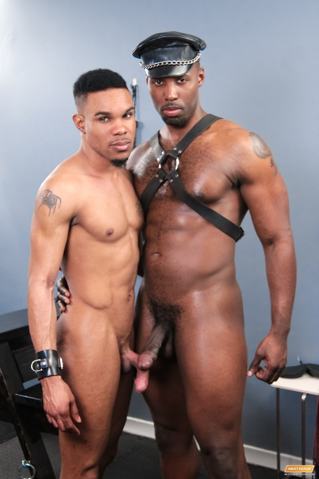 Next-Door-Ebony-Dayon-Nubius-giant-black-cock-mouth-hard-dong-fits-blackmen-big-dicks-012-male-tube-red-tube-gallery-photo