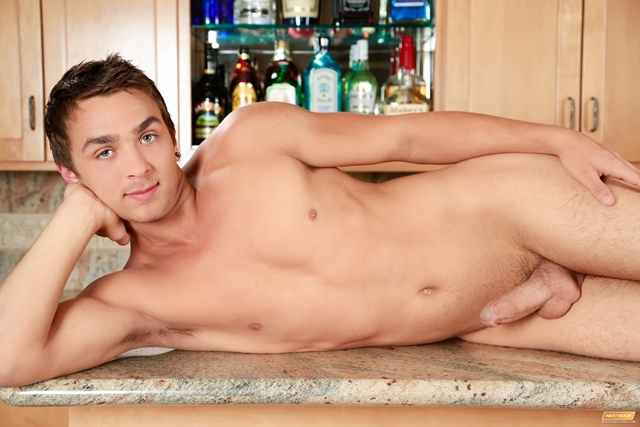 Next-Door-Male-Axle-Futura-massage-dick-assplay-cock-hot-naked-twink-young-guy-stud-tight-ass-009-male-tube-red-tube-gallery-photo