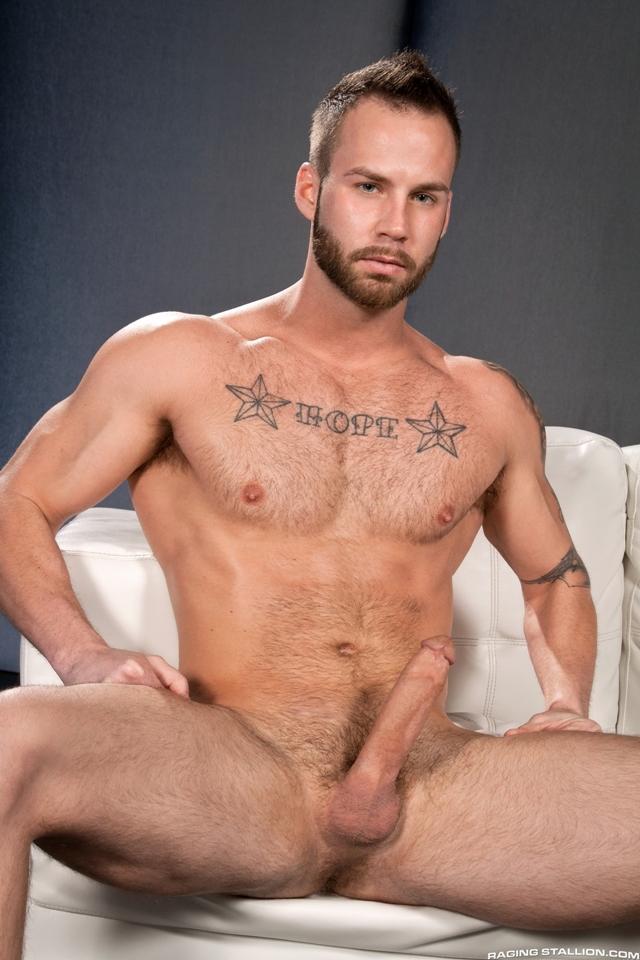 Raging-Stallion-naked-muscle-men-Colt-Rivers-Chris-Bines-slaps-cheeks-plump-smooth-ass-plenty-verbal-012-male-tube-red-tube-gallery-photo