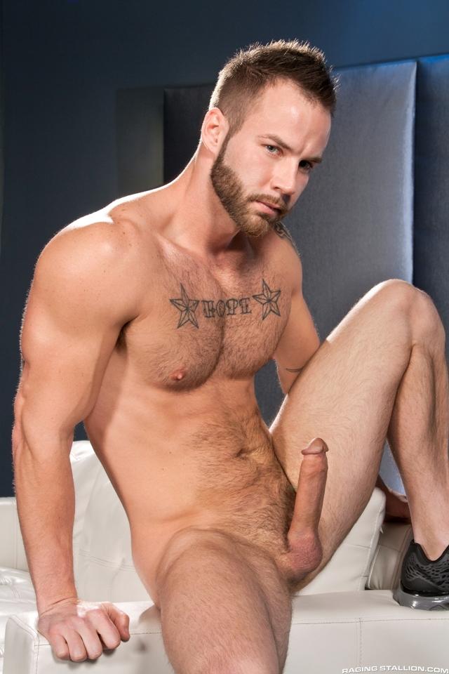 Raging-Stallion-naked-muscle-men-Colt-Rivers-Chris-Bines-slaps-cheeks-plump-smooth-ass-plenty-verbal-015-male-tube-red-tube-gallery-photo