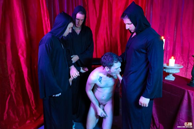 CircleJerkBoys-Tripp-Townsend-secret-fittest-jocks-big-boners-initiation-ritual-cumshots-boys-jerking-fraternity-members-007-tube-download-torrent-gallery-photo