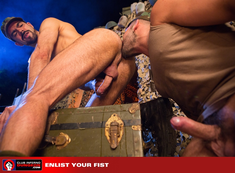 ClubInfernoDungeon-Dolan-Wolf-Alessandro-Del-Toro-soldier-uniform-anal-assplay-forearm-up-his-butt-hole-fisting-asshole-giant-uncut-cock-004-tube-download-torrent-gallery-photo