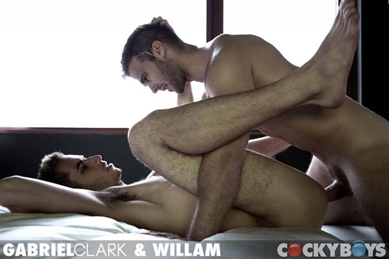 Cockyboys-Willam-power-bottom-Gabriel-Clark-asshole-washboard-abs-spread-legs-rimming-butthole-anal-fucking-big-dick-boy-003-tube-download-torrent-gallery-photo