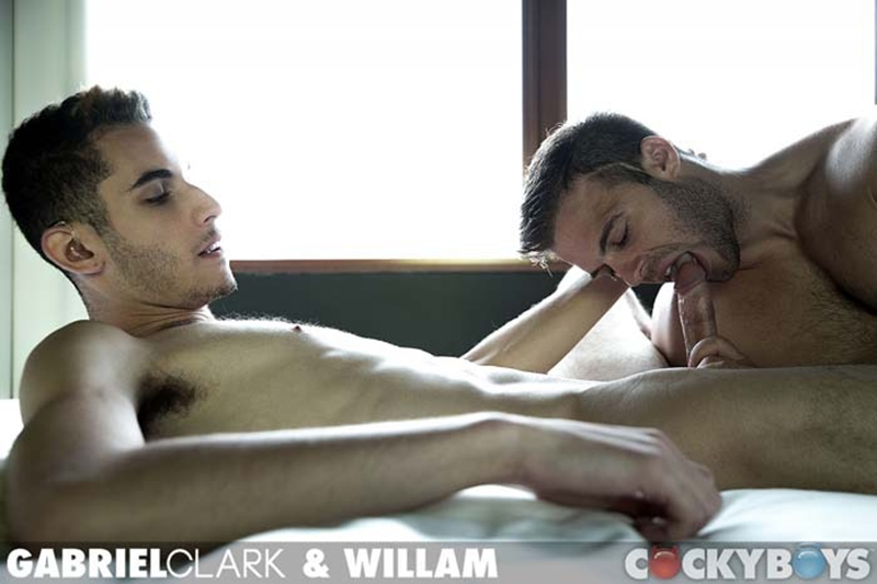 Cockyboys-Willam-power-bottom-Gabriel-Clark-asshole-washboard-abs-spread-legs-rimming-butthole-anal-fucking-big-dick-boy-008-tube-download-torrent-gallery-photo
