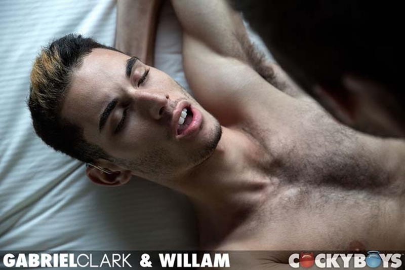 Cockyboys-Willam-power-bottom-Gabriel-Clark-asshole-washboard-abs-spread-legs-rimming-butthole-anal-fucking-big-dick-boy-012-tube-download-torrent-gallery-photo