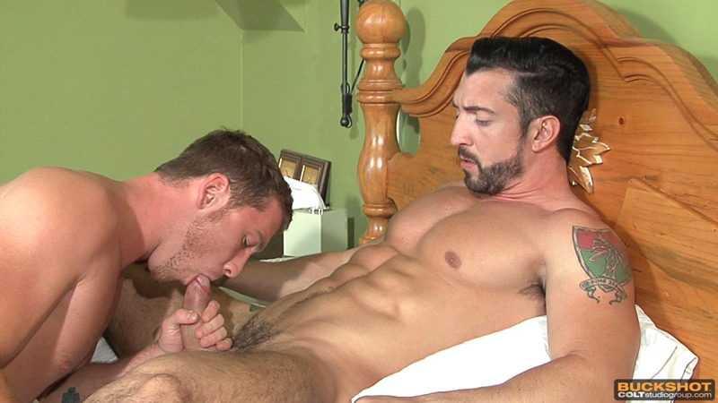 ColtStudios-Jimmy-Durano-Connor-Maguire-muscled-torso-stroking-big-hard-dick-tight-asshole-shoots-morning-cum-load-wood-004-tube-download-torrent-gallery-photo
