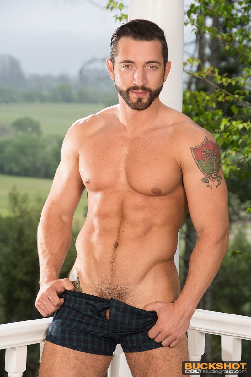 ColtStudios-Jimmy-Durano-Connor-Maguire-muscled-torso-stroking-big-hard-dick-tight-asshole-shoots-morning-cum-load-wood-011-tube-download-torrent-gallery-photo