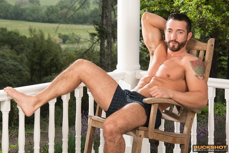 ColtStudios-Jimmy-Durano-Connor-Maguire-muscled-torso-stroking-big-hard-dick-tight-asshole-shoots-morning-cum-load-wood-012-tube-download-torrent-gallery-photo