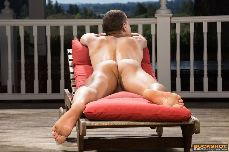 ColtStudios-Joseph-Rough-firm-round-ass-thick-cock-butt-hole-black-stud-Trelino-load-cum-gushing-spews-boyfriend-018-tube-download-torrent-gallery-photo