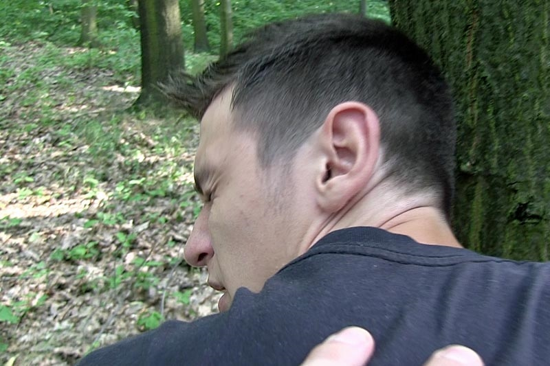 CzechHunter-148-private-parts-Cute-shy-virgin-sweet-18-cute-career-erotic-photo-shooting-unemployed-Prague-011-tube-download-torrent-gallery-photo