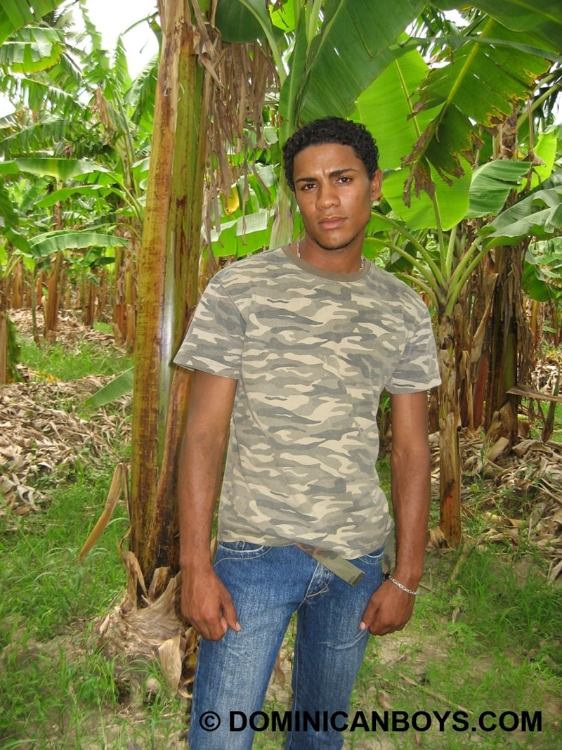DominicanBoys-Juan-sexy-light-chocolate-brown-twink-body-hair-masculine-21-year-old-massive-9-nine-inch-cock-002-tube-download-torrent-gallery-photo