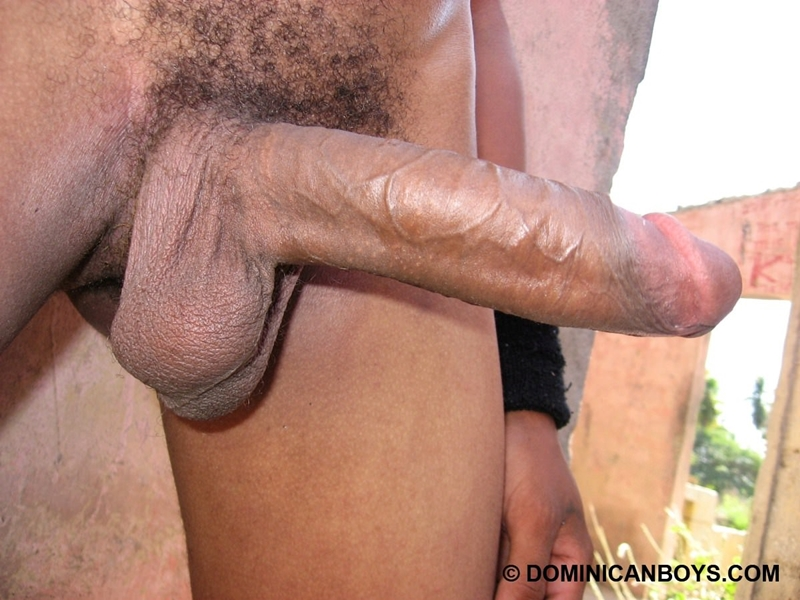 DominicanBoys-smooth-sexy-Haward-huge-uncut-cock-erect-grows-9-inch-22-years-old-black-dude-works-uncle-banana-farm-001-tube-download-torrent-gallery-photo