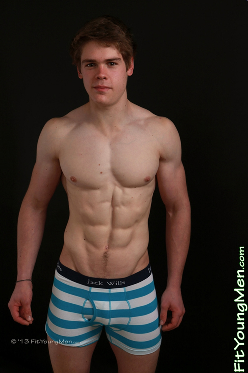 FitYoungMen-Naked-Men-Porn-Pics-straight-sportsmen-Sean-Maxton-Power-Lifter-Age-19-years-old-underwear-ripped-abs-muscle-boy-002-tube-download-torrent-gallery-photo