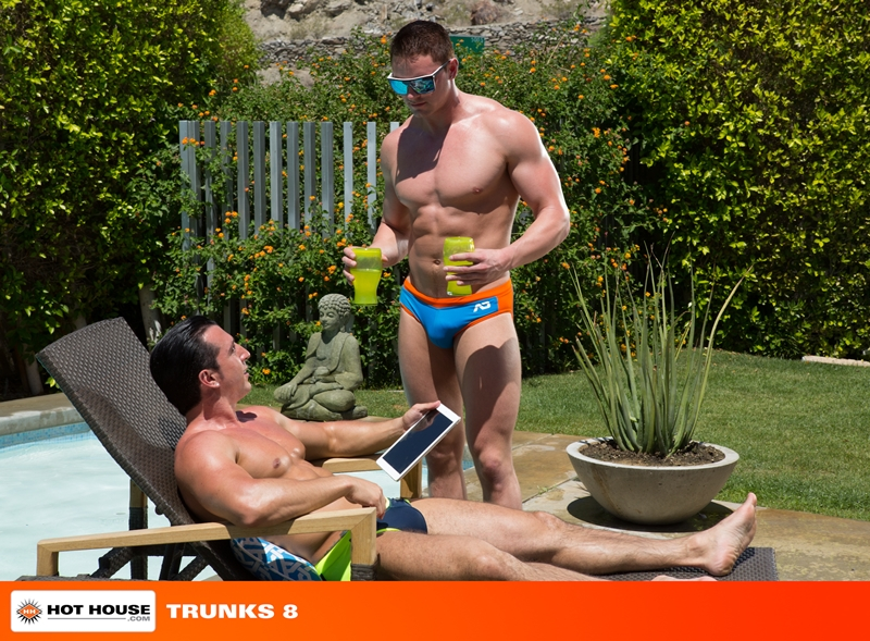 Hothouse-Jake-Wilder-Jimmy-Durano-tanned-Brazilian-stud-long-beautiful-cock-blowjob-beefy-ass-big-balls-sweaty-chest-002-tube-download-torrent-gallery-photo