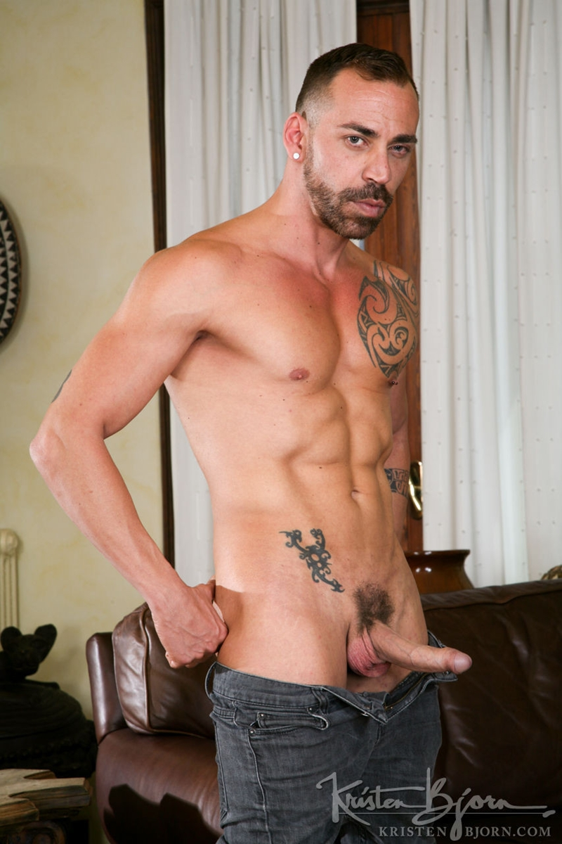 KristenBjorn-Julio-Rey-Mario-Brando-Mario-Torres-bareback-fucking-raw-cock-deep-ass-hot-load-wet-hole-condom-free-002-tube-download-torrent-gallery-photo