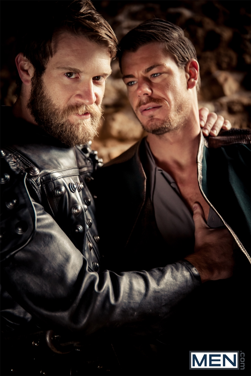 Men-com-Colby-Keller-tops-Toby-Dutch-Part-4-Gay-of-Thrones-kissing-blowjob-oral-action-deep-pounding-tight-man-ass-hole-005-tube-download-torrent-gallery-photo