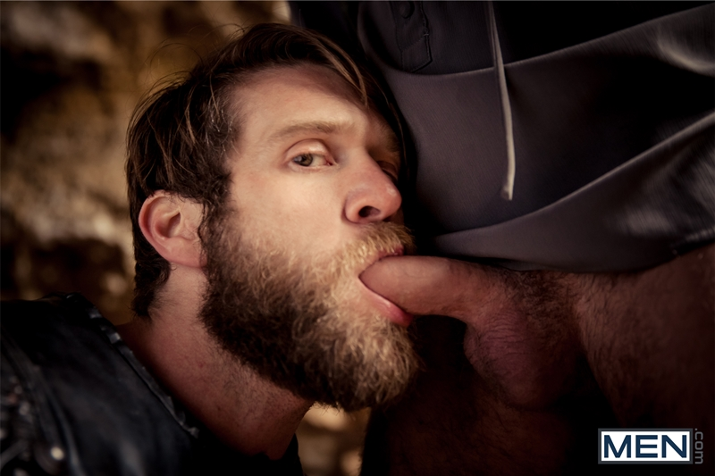 Men-com-Colby-Keller-tops-Toby-Dutch-Part-4-Gay-of-Thrones-kissing-blowjob-oral-action-deep-pounding-tight-man-ass-hole-009-tube-download-torrent-gallery-photo