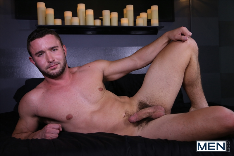 Men-com-Colt-Rivers-Dale-Cooper-bearded-sexy-men-hard-dick-slow-deep-asshole-fucking-ass-rimming-male-butt-hairy-manhole-001-tube-download-torrent-gallery-photo