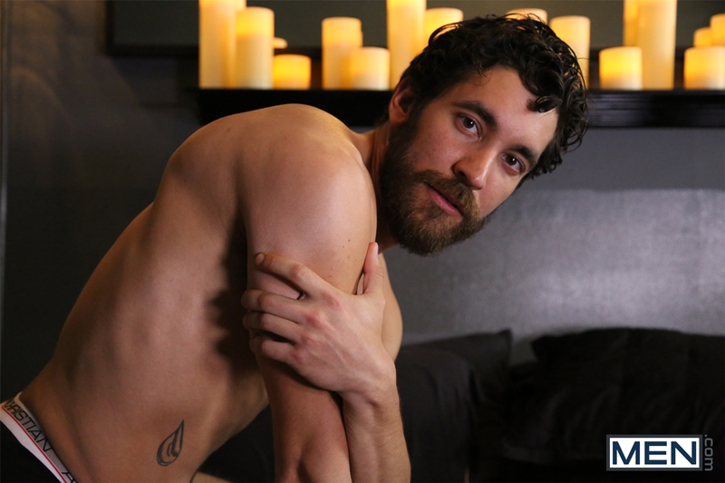 Men-com-Colt-Rivers-Dale-Cooper-bearded-sexy-men-hard-dick-slow-deep-asshole-fucking-ass-rimming-male-butt-hairy-manhole-002-tube-download-torrent-gallery-photo