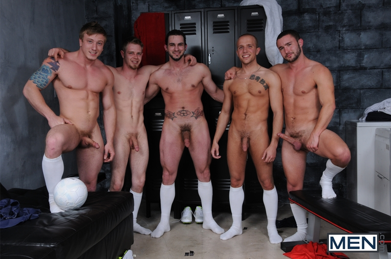 Men-com-lockerroom-horny-soccer-players-Score-group-gay-sex-scene-Colt-Rivers-Phenix-Saint-Rob-Ryder-Steve-Stiffer-Tom-Faulk-001-tube-download-torrent-gallery-photo