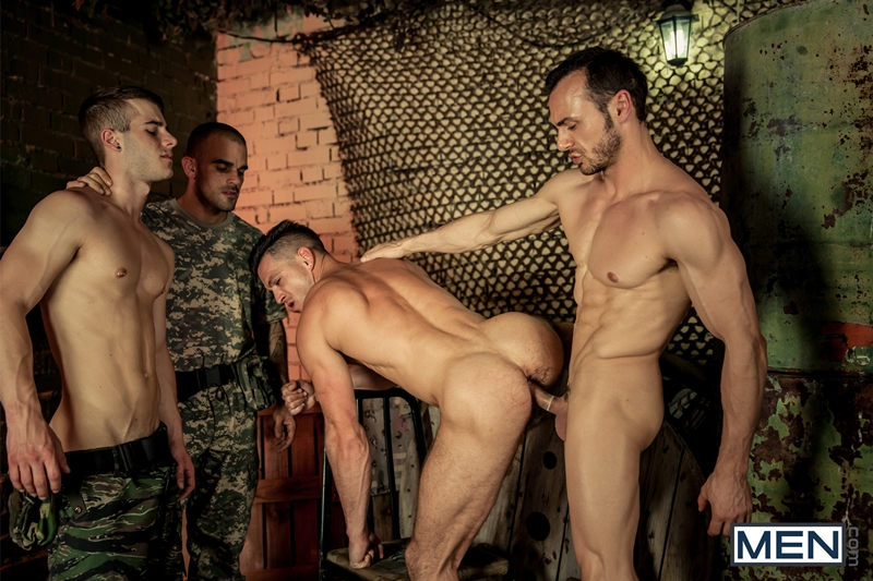 Men-com-rough-straight-Paddy-OBrian-ass-orgy-gangbanged-fucked-Alex-Brando-Damien-Crosse-Allen-King-Gabriel-Vanderloo-001-tube-download-torrent-gallery-photo