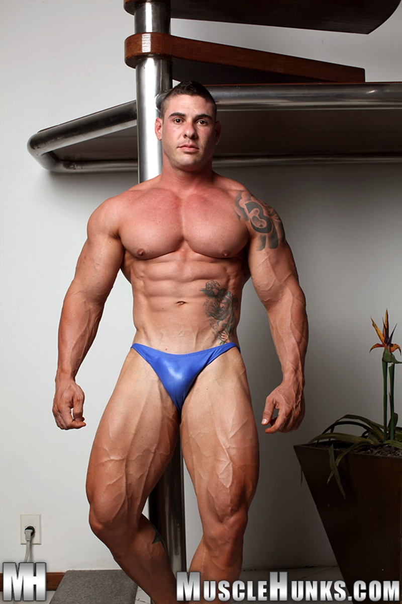 MuscleHunks-Huge-muscled-naked-bodybuilder-Brian-Gunns-g-string-Tattoo-oiled-muscular-torso-underwear-big-bubble-butt-meaty-ass-cheeks-007-tube-download-torrent-gallery-photo