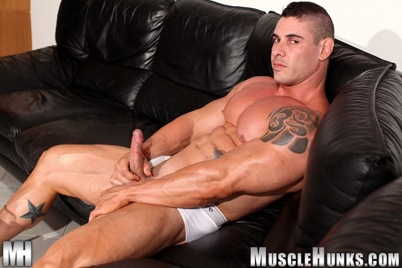 MuscleHunks-Huge-muscled-naked-bodybuilder-Brian-Gunns-g-string-Tattoo-oiled-muscular-torso-underwear-big-bubble-butt-meaty-ass-cheeks-013-tube-download-torrent-gallery-photo