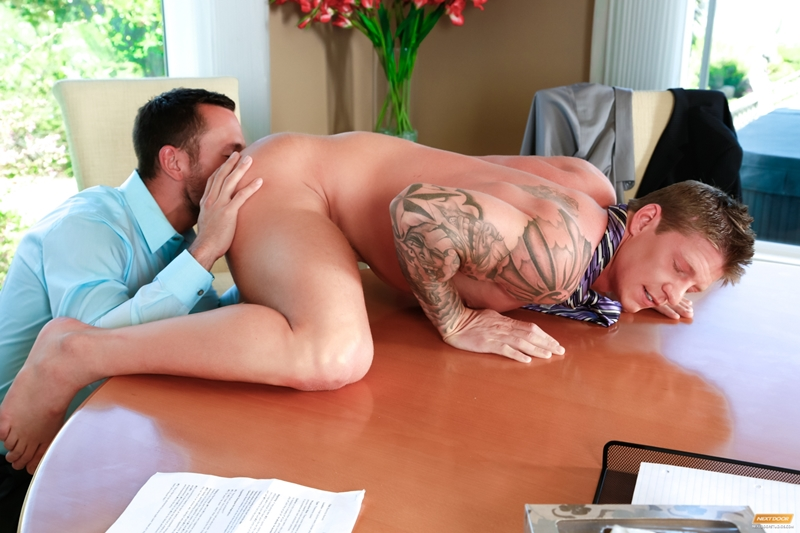 NextDoorBuddies-Cole-Christiansen-Brenner-Bolton-skivvies-massive-hard-cock-fondle-balls-ass-eating-working-man-load-cum-shagged-008-tube-download-torrent-gallery-photo