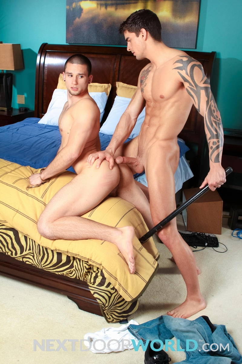 NextDoorWorld-Tyler-Torro-punk-Anthony-Romero-rock-hard-dong-tight-hole-sweet-ass-spanking-punishment-hard-stick-007-tube-download-torrent-gallery-photo