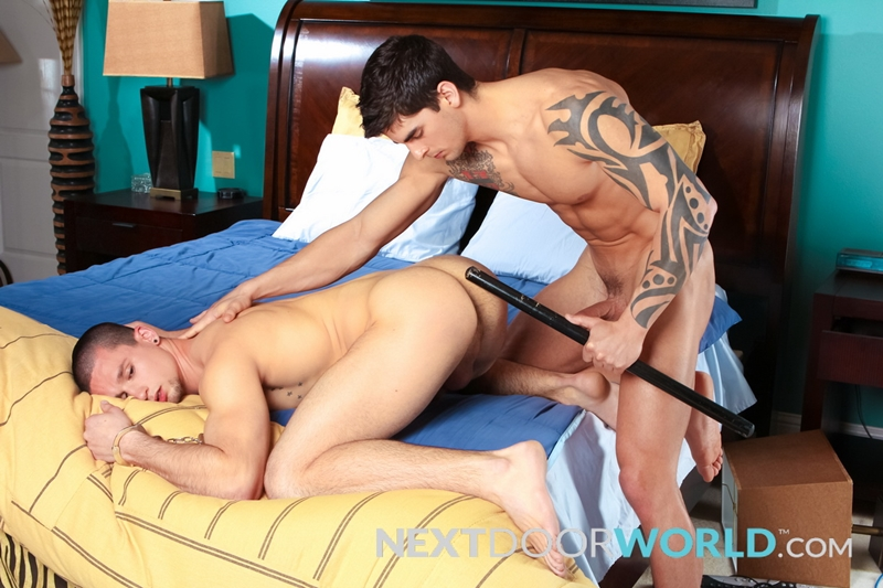 NextDoorWorld-Tyler-Torro-punk-Anthony-Romero-rock-hard-dong-tight-hole-sweet-ass-spanking-punishment-hard-stick-009-tube-download-torrent-gallery-photo