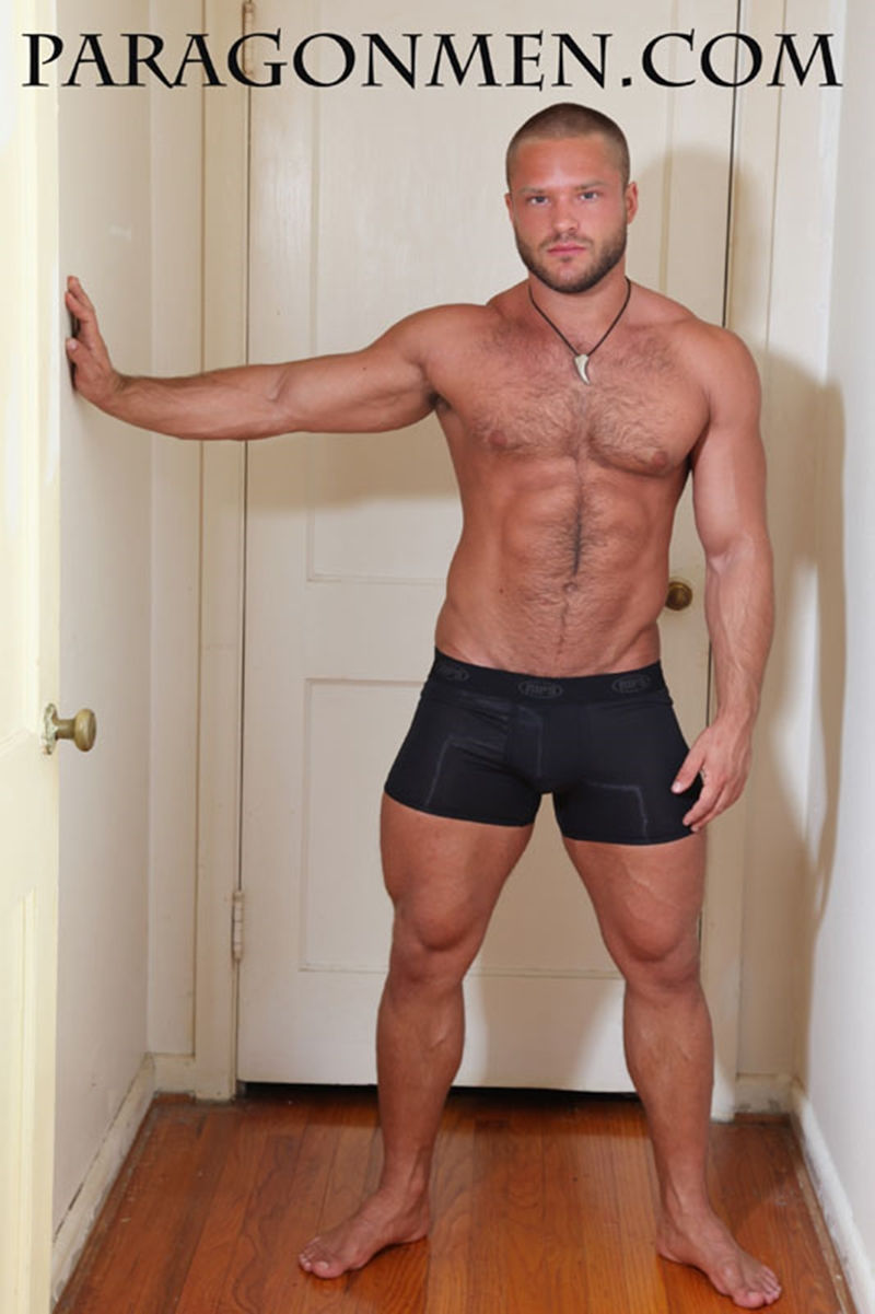 ParagonMen-Man-Saul-Harris-Sean-Cody-Hudson-hairy-muscle-bear-Texas-muscled-arms-chest-quads-beer-can-thick-dick-001-tube-download-torrent-gallery-photo