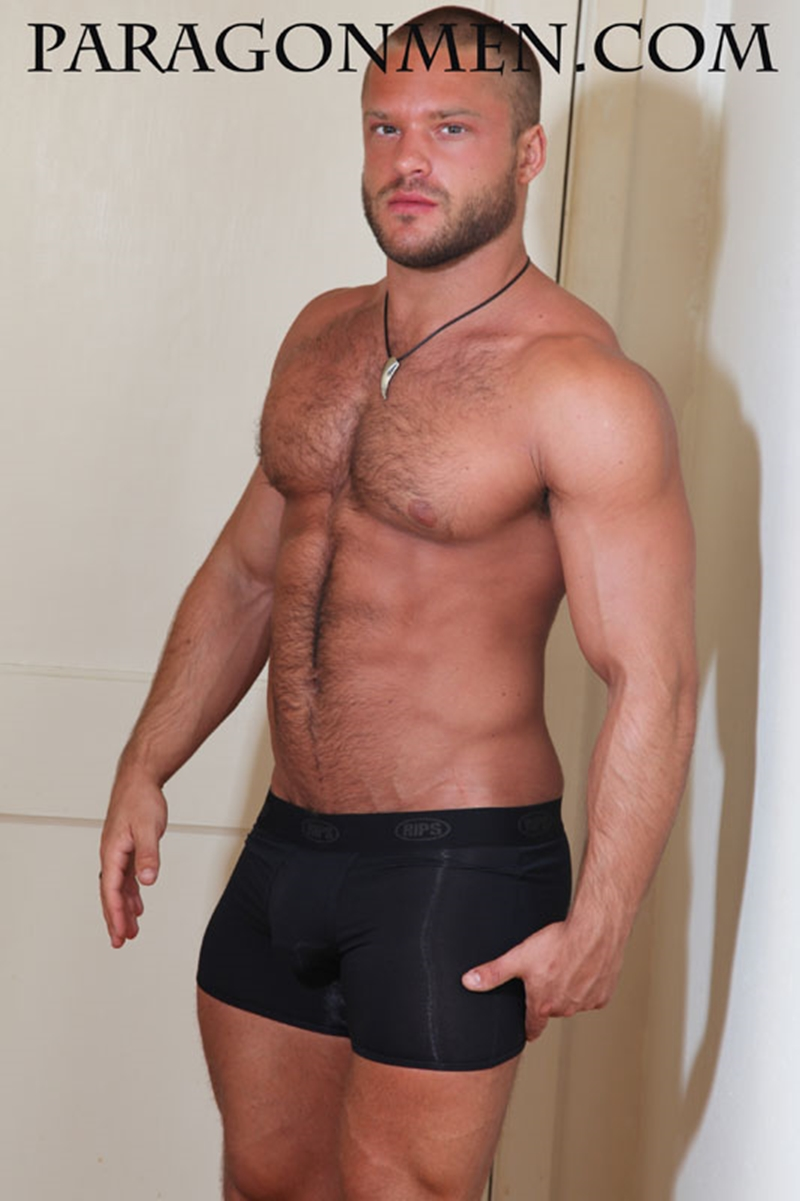 ParagonMen-Man-Saul-Harris-Sean-Cody-Hudson-hairy-muscle-bear-Texas-muscled-arms-chest-quads-beer-can-thick-dick-003-tube-download-torrent-gallery-photo