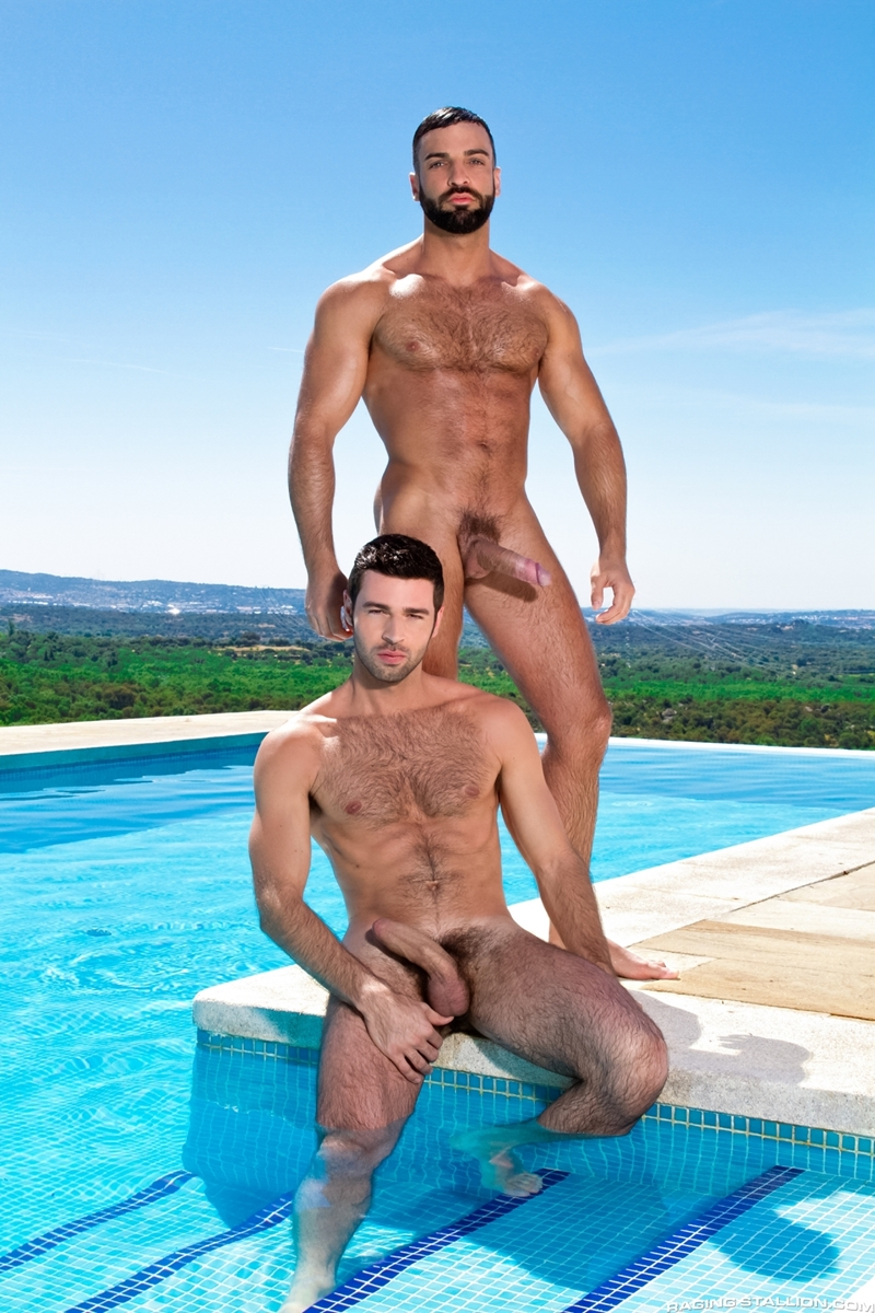 RagingStallion-Dario-Beck-Abraham-Al-Malek-uncut-cock-blowjob-fucked-cock-doggy-style-low-hanging-balls-furry-ass-cum-ejaculates-002-tube-download-torrent-gallery-photo