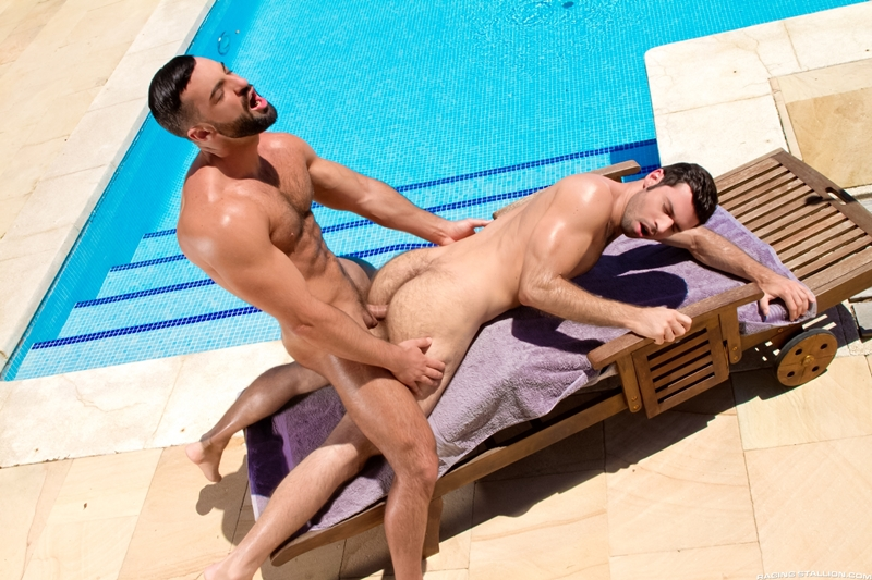 RagingStallion-Dario-Beck-Abraham-Al-Malek-uncut-cock-blowjob-fucked-cock-doggy-style-low-hanging-balls-furry-ass-cum-ejaculates-007-tube-download-torrent-gallery-photo