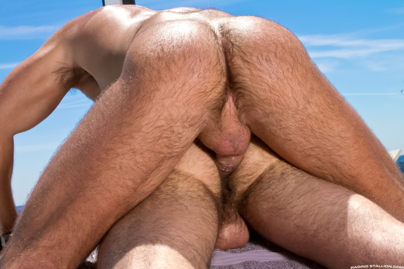 RagingStallion-Dario-Beck-Abraham-Al-Malek-uncut-cock-blowjob-fucked-cock-doggy-style-low-hanging-balls-furry-ass-cum-ejaculates-012-tube-download-torrent-gallery-photo
